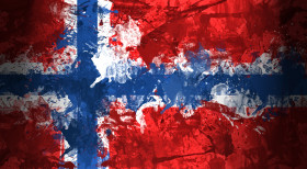norway-flag-wallpaper-19839-20651-hd-wallpapers