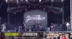 2015-09-03 12_00_43-Jerusalem - Sweden Rock Festival 2015 - Krigsman, Warrior - YouTube