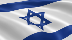 4k-israeli-flag-in-the-wind-part-of-a-series_ejuxr1tr__F0000